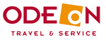 Odeon Travel & Service - CWT Serbia