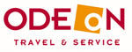 Odeon Travel and service